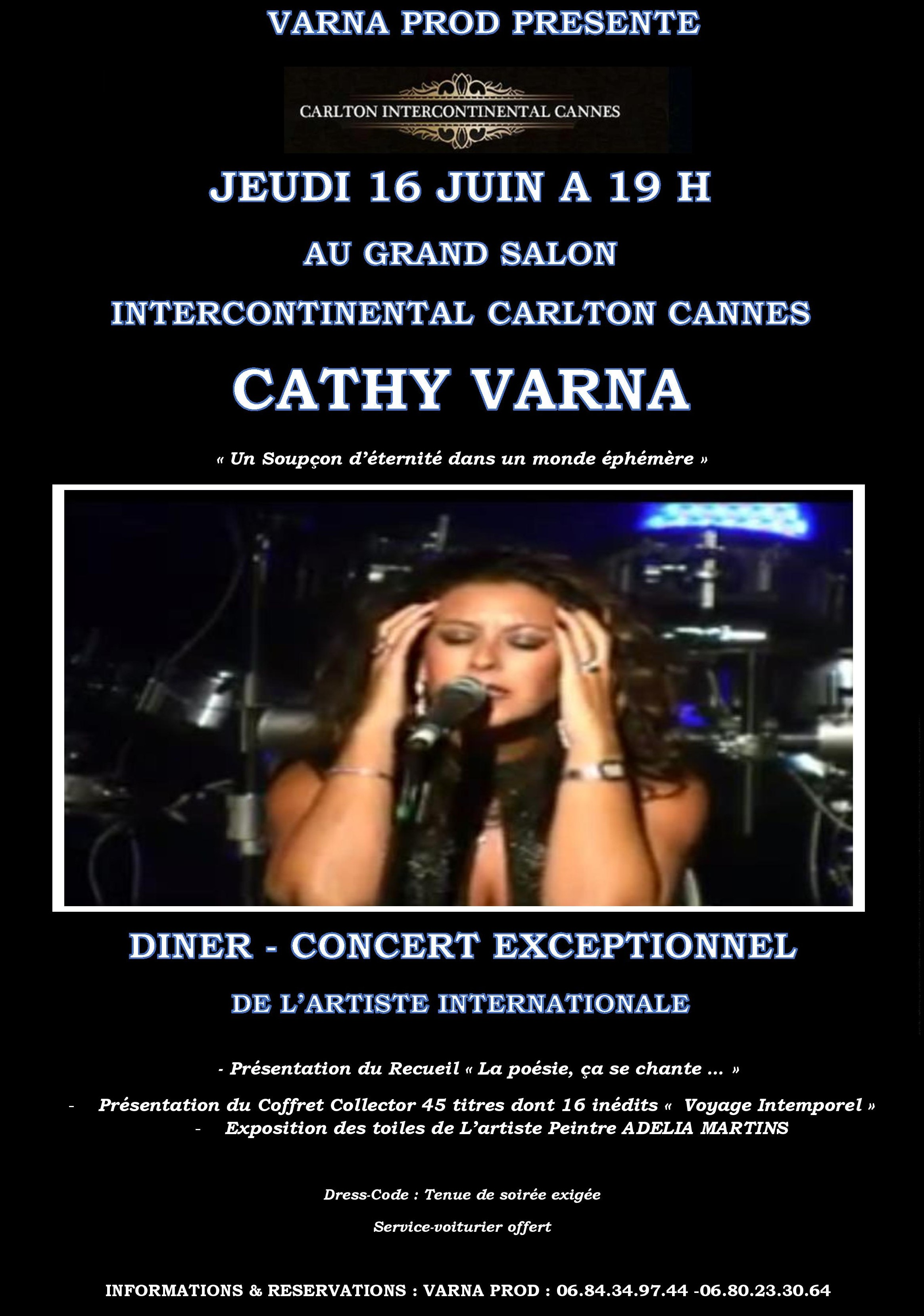 affiche 16 juin cathy varna-page-001